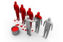 Thủ tục chuyển đổi loại hình kinh doanh cho doanh nghiệp