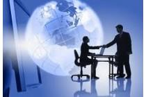 Hướng dẫn thủ tục thành lập công ty liên doanh, liên kết