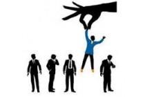 Hướng dẫn thủ tục thay đổi thành viên công ty TNHH