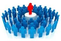 Thủ tục thay đổi giám đốc công ty