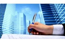 Thay đổi nội dung đăng ký của Chi nhánh/ Văn phòng đại diện Công ty cổ phần