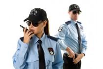 Thủ tục thành lập công ty bảo vệ
