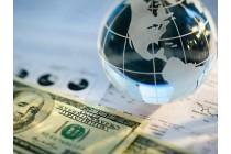 Hình Thức Đầu tư nước ngoài