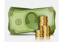 Danh mục ngành,nghề kinh doanh phải có vốn pháp định trước khi đăng ký