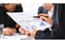 Cấu trúc quản trị công ty cổ phần theo Luật Doanh nghiệp.