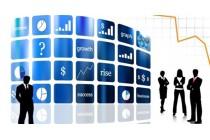 Thành lập công ty chứng khoán