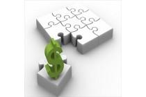 Phần vốn góp: Cam kết hay góp thực