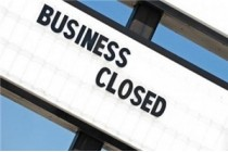 Thông báo tạm ngừng hoạt động kinh doanh của Công ty TNHH 2 thành viên trở lên