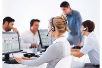 Doanh nghiệp viễn thông kém hiệu quả sẽ bị mua bán, sáp nhập
