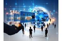 5 bước để mua cổ phần trong doanh nghiệp Việt Nam