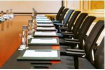Hướng dẫn họp đại hội đồng cổ đông