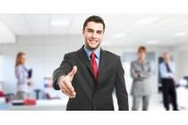 Thay đổi người đại diện theo pháp luật của Công ty TNHH 01 thành viên
