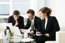 10 điều cần biết trước khi thành lập Công ty