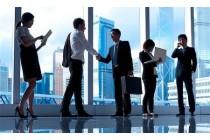 Thành lập chi nhánh, văn phòng đại diện khác nơi đặt trụ sở chính của Công ty TNHH 2 thành viên trở lên