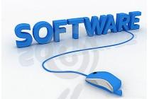 Thành lập công ty phần mềm