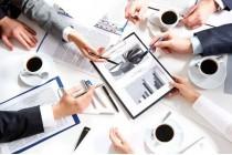 Thay đổi nội dung đăng ký doanh nghiệp của Công ty TNHH 1TV : Thay đổi tên doanh nghiệp; địa chỉ trụ sở chính; ngành nghề kinh doanh; vốn