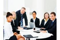 Thành lập chi nhánh, văn phòng đại diện ở ngoài tỉnh Công ty cổ phần