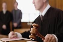 Luật sư tranh tụng - tư vấn