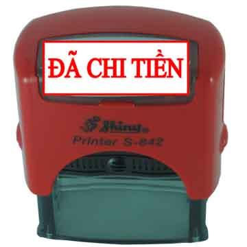 http://www.khacdauankhanh.com.vn/anh/daudachitien.jpg