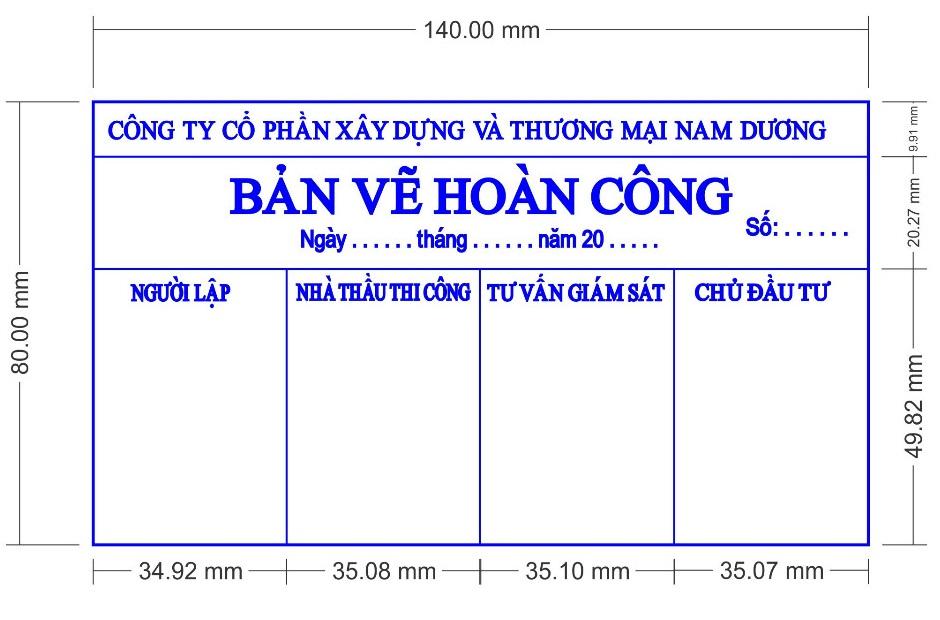 http://www.khacdauankhanh.com.vn/anh/dauhoancong.jpg