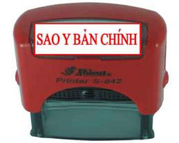 http://www.khacdauankhanh.com.vn/anh/saoybanchinh.jpg