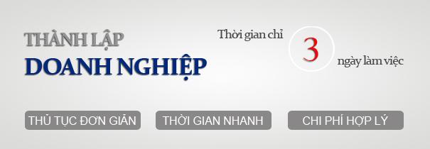 https://luatsuanviet.com/thanh-lap-doanh-nghiep/thanh-lap-doanh-nghiep-thanh-lap-cong-ty-co-phan-tnhh/53.html